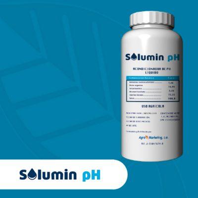 soluminph
